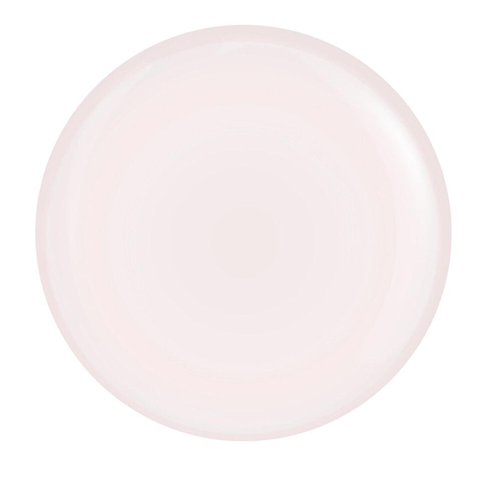 45g Speed Pink Powder